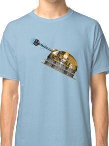 Born to Exterminate! Classic T-Shirt