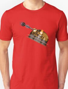 Born to Exterminate! T-Shirt