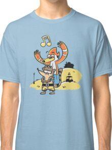 BANJOOOOOOOH! Classic T-Shirt