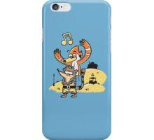 BANJOOOOOOOH! iPhone Case/Skin