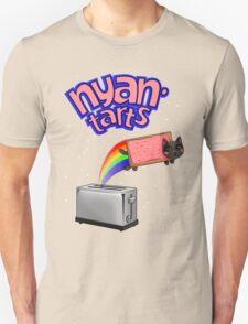 Nyan-Tarts T-Shirt