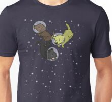 Labs In Space Unisex T-Shirt