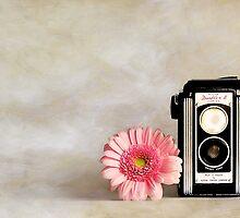Vintage Kodak by fernblacker