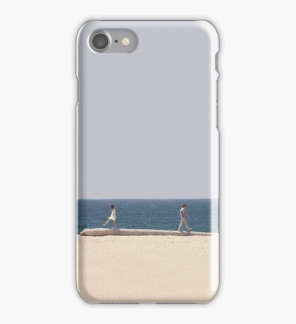 Ruby Sparks iPhone Case/Skin