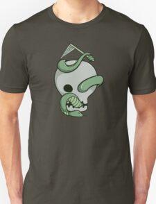 Go! Deatheaters!  T-Shirt