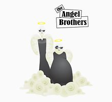 the Angel Brothers T-Shirt