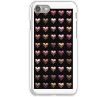*•.¸♥♥¸.•*HEARTS IPHONE CASE*•.¸♥♥¸.•* iPhone Case/Skin