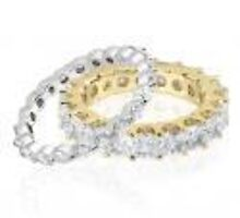 Wedding Bands by weddingbands25