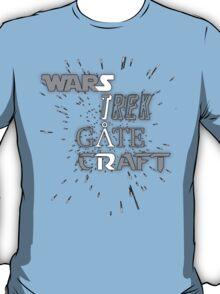 Star..... T-Shirt
