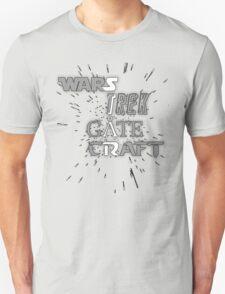 Star..... Unisex T-Shirt