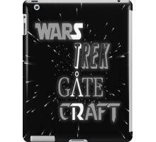 Star..... iPad Case/Skin