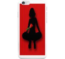 ¸¸.♥➷♥•*¨ROSE OF LOVE IPHONE CASE¸¸.♥➷♥•*¨ iPhone Case/Skin