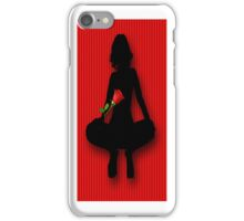 ¸¸.♥➷♥•*¨ROSE OF LOVE IPHONE CASE¸¸.♥➷♥•*¨ iPhone Case/Skin