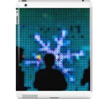 Cyber Monday iPad Case/Skin