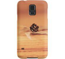 winter fibres Samsung Galaxy Case/Skin