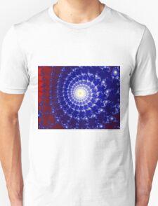 fractual universe T-Shirt