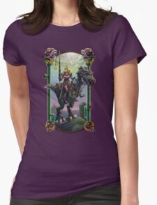 """""""He Just Might be in Another Castle."""" T-Shirt"""
