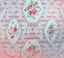 Berries by Lulochi