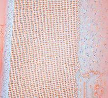 Pink by Lulochi