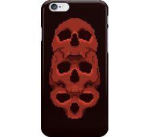 Pixstack iPhone Case/Skin