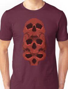 Pixstack Unisex T-Shirt