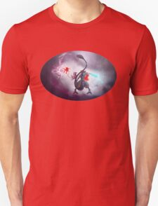 Mew2Mew T-Shirt