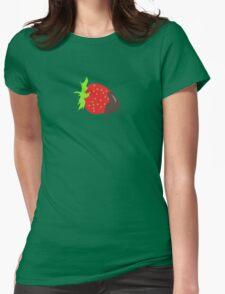 Choco Strawberry T-Shirt