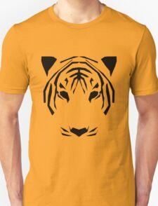 Pi of the Tiger T-Shirt