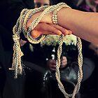 Tying the Knot by Roxanne du Preez