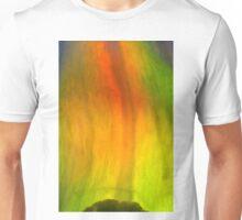 pepper flame Unisex T-Shirt