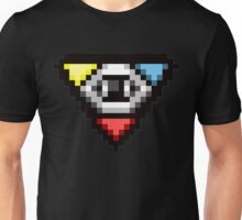 The Binding Of Isaac - Godhead Unisex T-Shirt