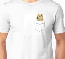 Doge the meme  Unisex T-Shirt