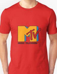 MTV T-Shirt