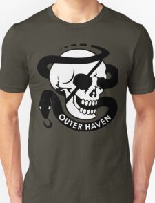 Outer Haven T-Shirt