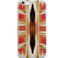 Vortex - Abstract Print iPhone Case/Skin