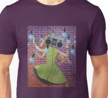 Lit Unisex T-Shirt