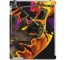 Awakening iPad Case/Skin