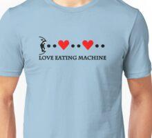 Love Eater VRS2 Unisex T-Shirt