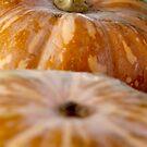 Pumpkin by Janie. D