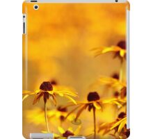 Into the Sun IPad Case iPad Case/Skin