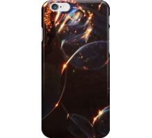 Fun At Dusk iPhone Case/Skin