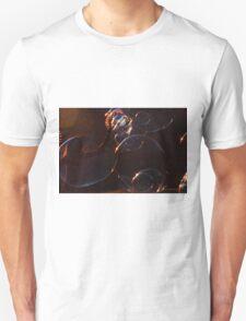 Fun At Dusk T-Shirt