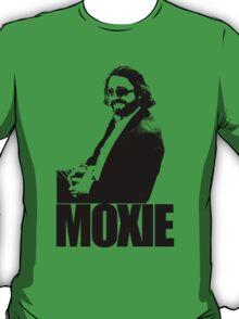 The MOXIE T-Shirt