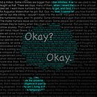 The Fault In Our Stars by maddieiddam17