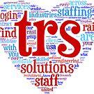 Love Engineering Jobs? by TRSStaffing
