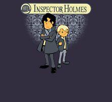 Inspector Holmes T-Shirt