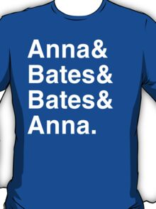 'Ship of Fools Shirt T-Shirt