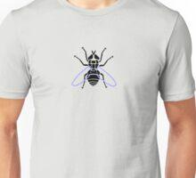 Fly VRS2 Unisex T-Shirt