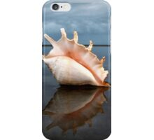 Still Reflections iPhone Case/Skin
