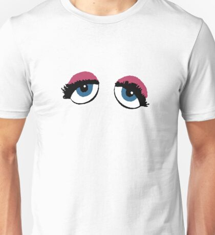 Miss Piggy Unisex T-Shirt